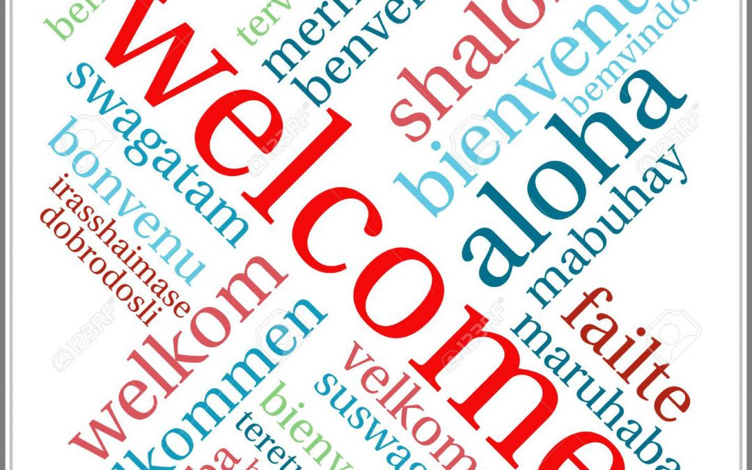 Welcome to a blog about addiction intervention and sober coaches