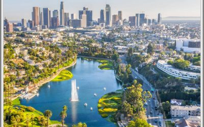 Why is Recovery in Los Angeles | Southern California Different?